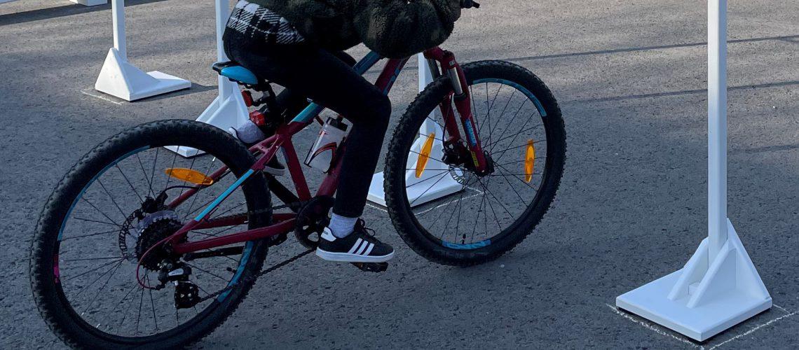 Bikecontrol Beitragsbild