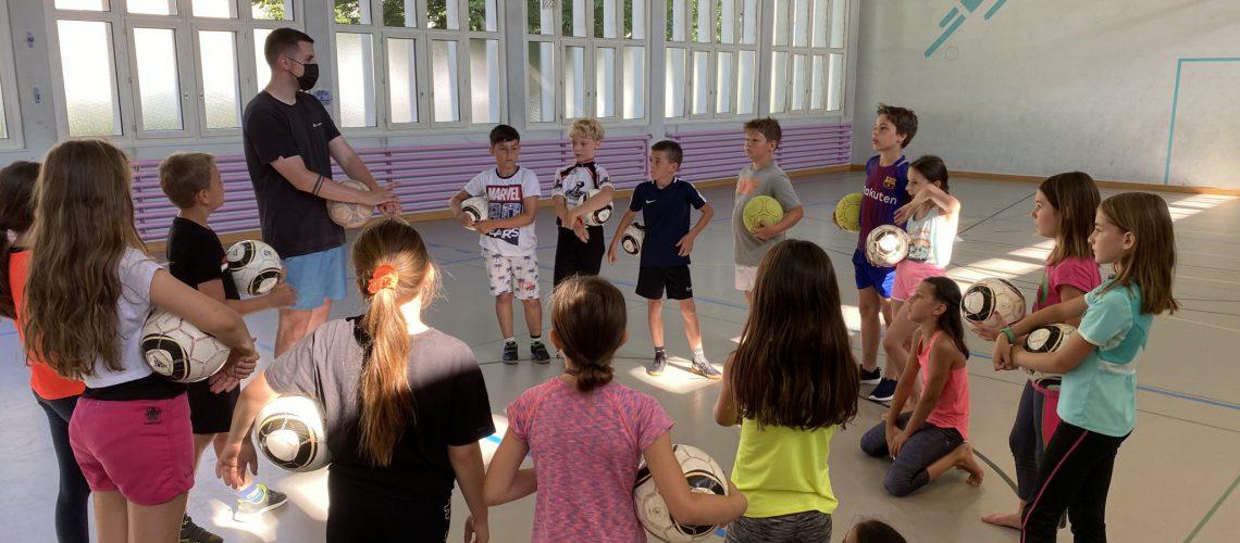 Freestyle-Fussball-HE-juni-21-7