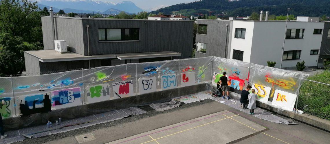 Graffiti-Workshop-Au-Juni-21-6
