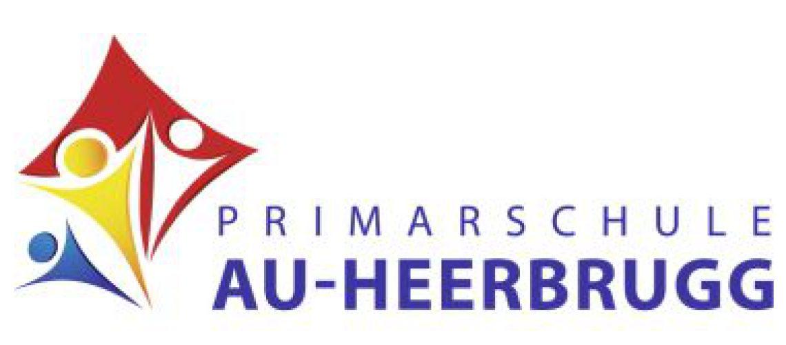 Logo_Primarschule_AH