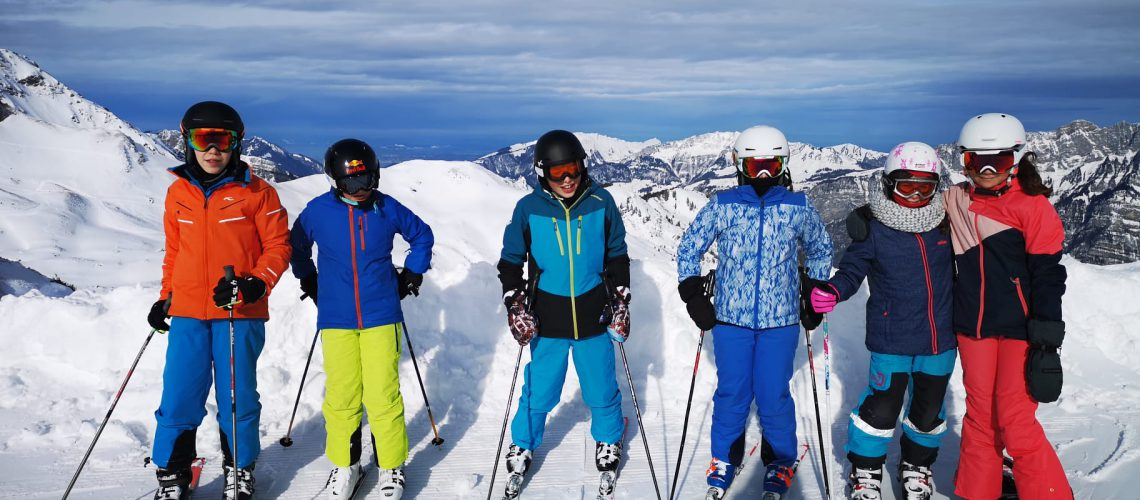Skilager 6 Au 2020 (12)