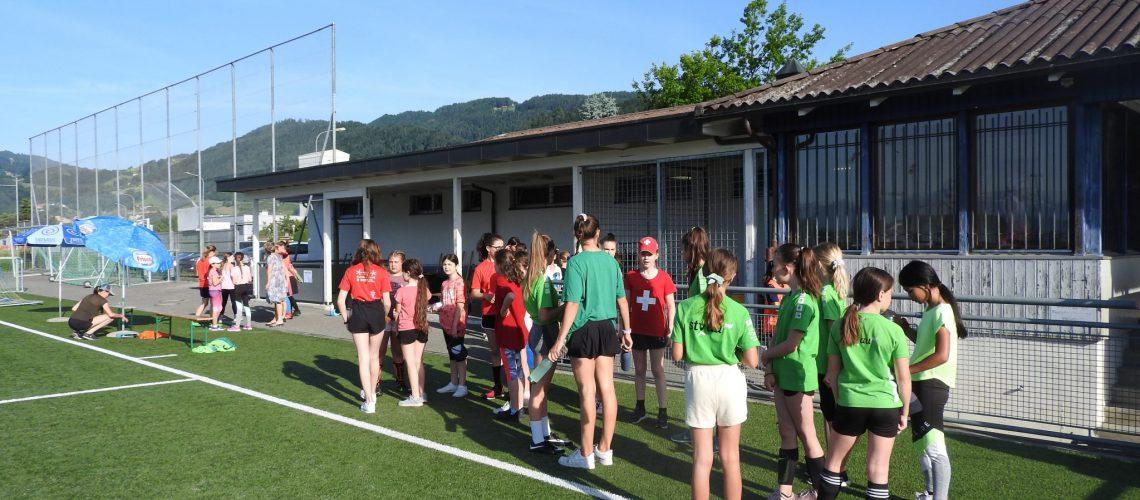 Sporttag-SH-Haslach-Jun21-3