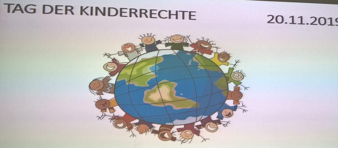 Tag-der-Kinderrecht-Au-19-1