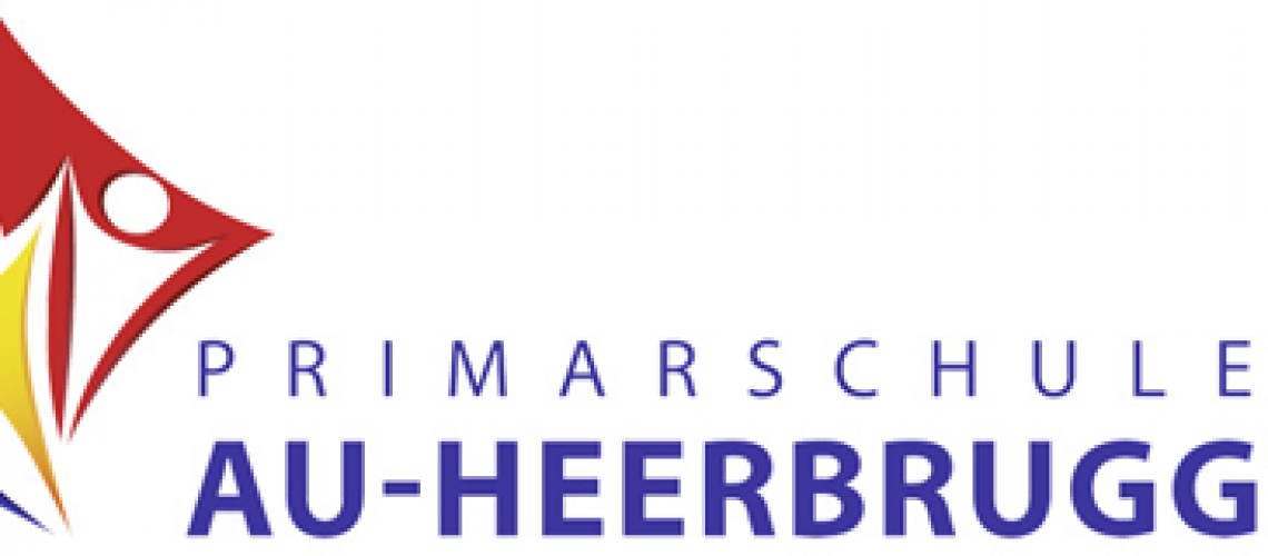 psah_logo